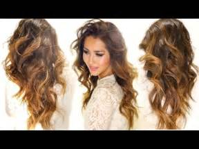 best drugstore shoo for colored hair how to my caramel hair color drugstore ombre