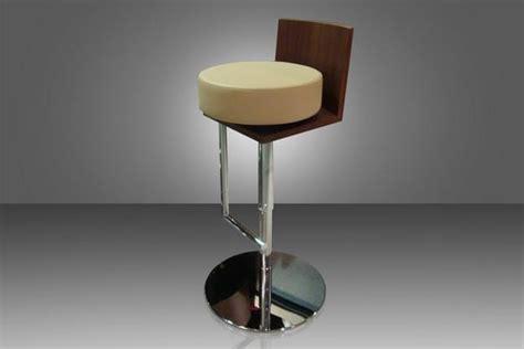 Kitchen Countertop Stools by Modern Bar Stools And Kitchen Countertop Stools In Soft