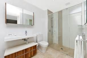 Manhattan Apartments Canberra All Homes Astra Apartments Manhattan Civic Canberra Australia