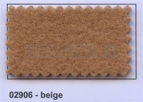 wollfries vorhang friesvorhang 02906 beige 214 k