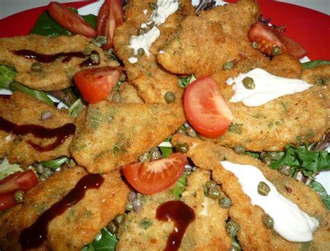 Food Chicken Katsu 4s 500g katsu cutlets schnitzel simply sarj