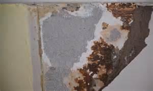 formica bathroom walls repair wall after removing formica backsplash
