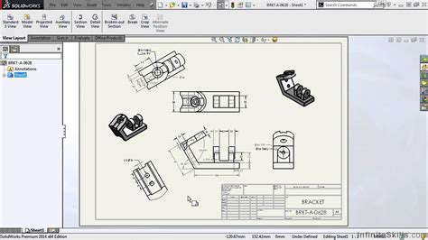 solidworks drawing template tutorial solidworks exle solidworks car tutorial master