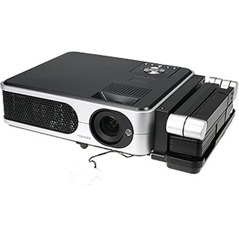 Lu Projector Toshiba Tlp Xc toshiba tlp xc2000u conference room lcd projector tlp xc2000u