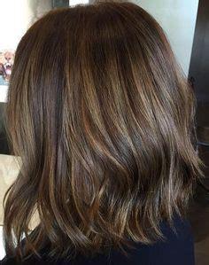 how to cur lisa rianas hair pinterest the world s catalog of ideas