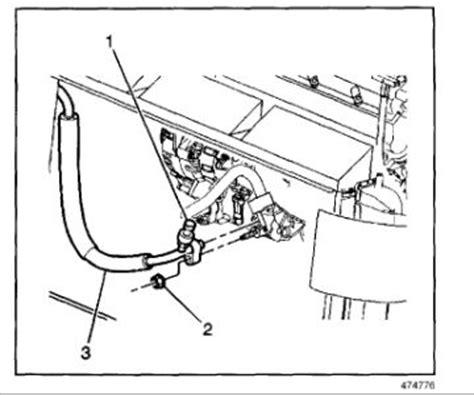 1994 geo metro wiring diagram besides tracker 1995 geo