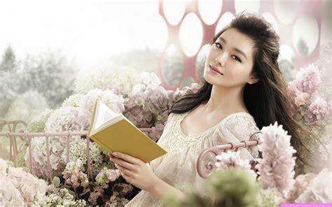 imagenes mujeres leyendo banco de im 225 genes para ver disfrutar y compartir