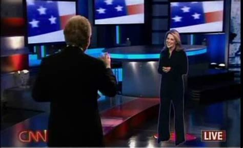 cnn hologram technology future of web conferencing