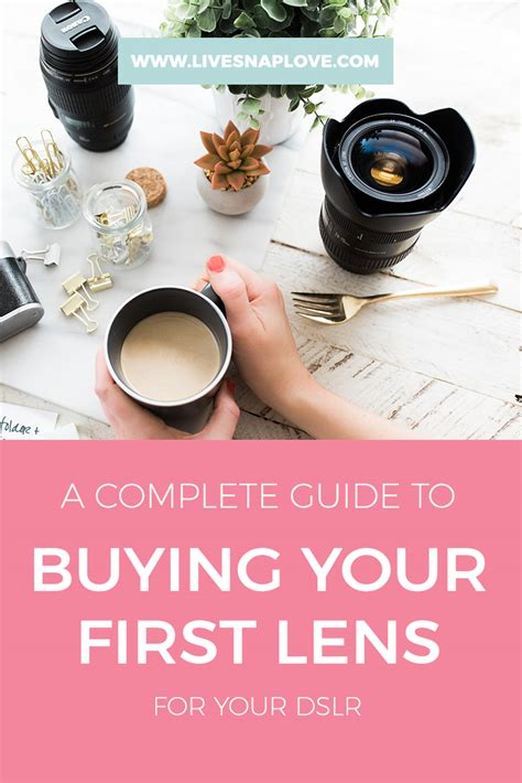 bought the complete guide to successfully buying your home books a complete guide to buying your lens live snap