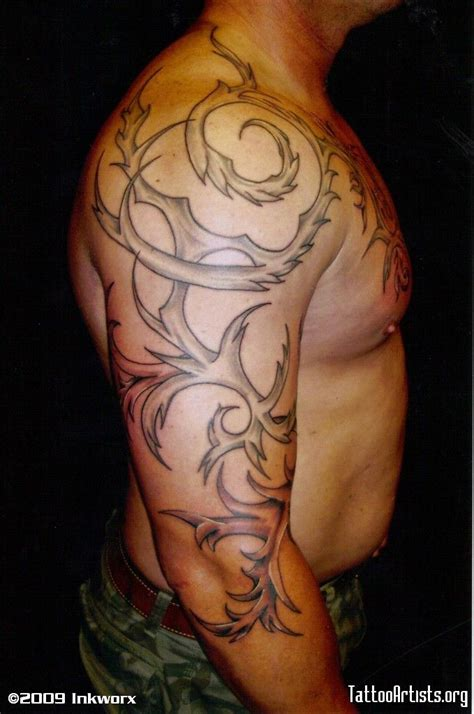 rose vine tattoos on back 17 best vine tattoos for images by tattoomaze on
