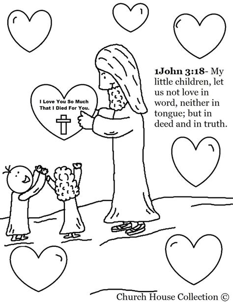 coloring pages for sunday school class 110 best sunday school coloring pages bible coloring