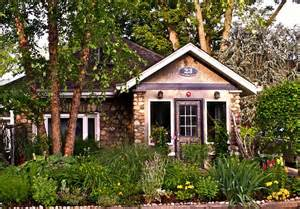 green country cottage for sale just of nyc in