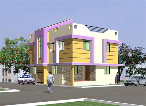 tiny house in india 100 tiny house in india architecture design for