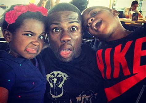kevin hart ridiculousness fatherhood according to kevin hart the comedian s best