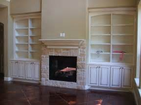 Cost Of Built In Bookshelves Fireplace With Built In Bookshelves American Hwy