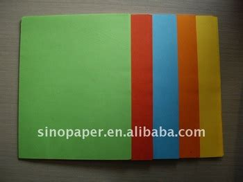 colored construction paper colored construction paper buy color construction paper
