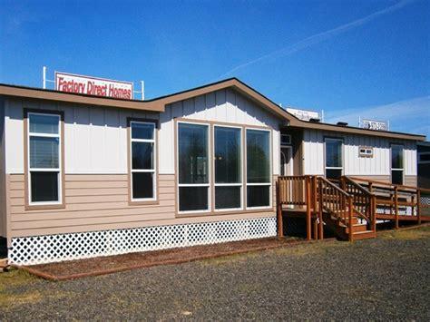 skyline manufactured homes reviews skyline homes manufactured and modular housing by html