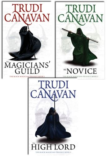 Pdf Magicians Novel Trilogy by The Black Magician Trilogy 3 Books Collection Set