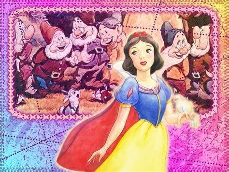 wallpaper snow white disney princess snow white wallpaper disney princess wallpaper 6351474