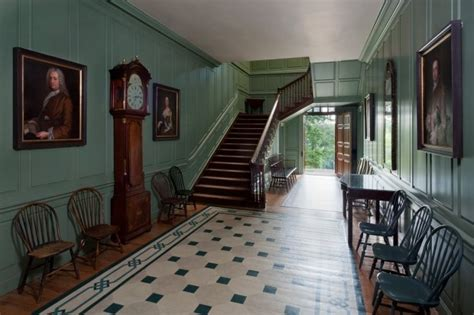 wilton house museum design rediscovered wilton house museum columns laduenews com