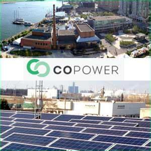 small investors powering green revolution: copower