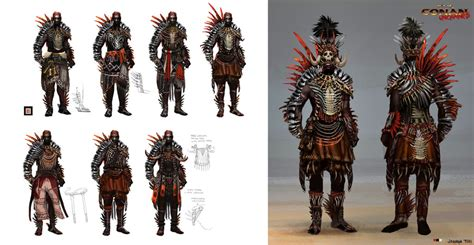 Vanity Armor by Vanity Armor Ii By Joanna Tsui On Deviantart