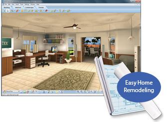 home design software virtual architect best home landscape design 3d software by virtual