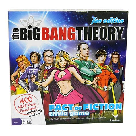 big bang theory fan gear 79 best images about thinkgeek big bang theory on