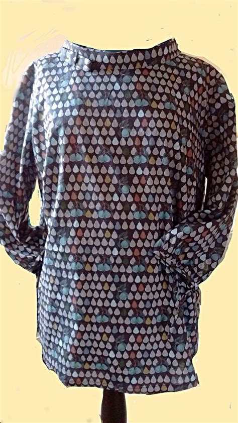 Pattern Review Lutterloh | sewing patterns pattern reviews for lutterloh pattern