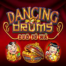 dancing drums slot | play american and canadian slots online