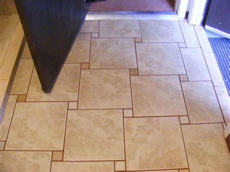 artistic home depot ceramic floor tile sale ceramic