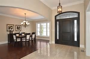 Granite Dining Room Tables luxury kitchener home rooms in bloom home staging
