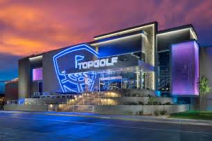 Top Golf Topgolf Salt Lake City The Ultimate In Golf Food