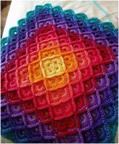 shell pattern crochet video crochet shell stitch tutorial lots of patterns the whoot