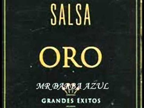 Maskara Salsa mascaras salsa apkseks1xle