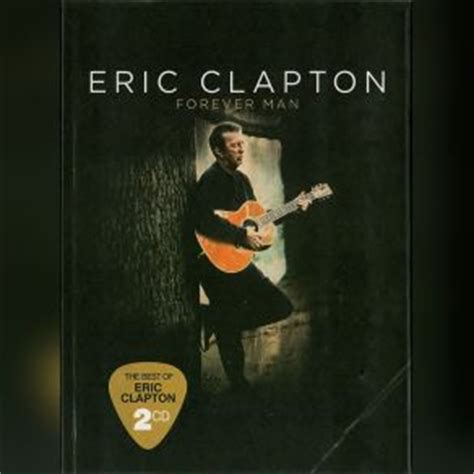Cd Eric Clapton Forever forever the best of cd2 eric clapton mp3 buy tracklist