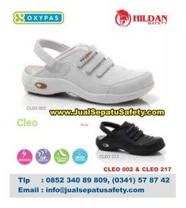 Sepatu Safety Merk Pro pusat sepatu import untuk dokter perawat bidan tenaga