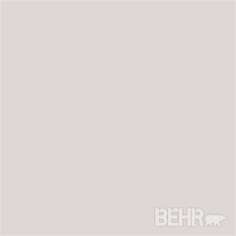 behr 174 paint color ancient 790a 2 modern paint by behr 174