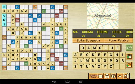 scrabble cheag word breaker scrabble aplicaciones de android en