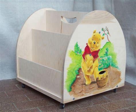 pavimenti per bambini pavimento per bambini pavimento gomma with pavimento per