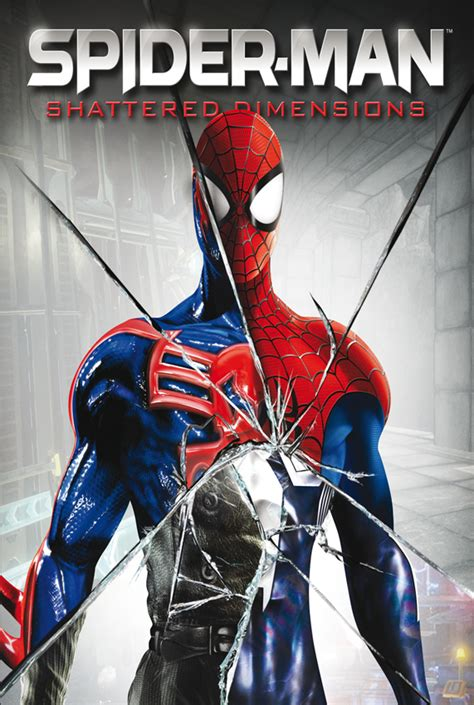 film marvel en francais spiderman dimensions le film