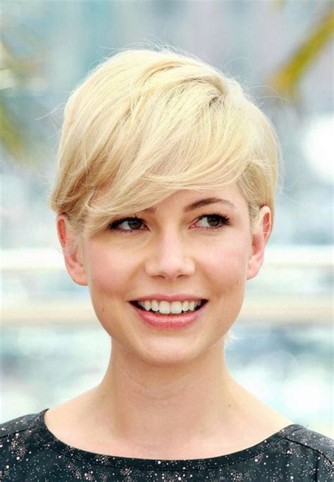 become gorgeous pixie haircuts gorgeous pixie haircuts beautiful pixie haircuts