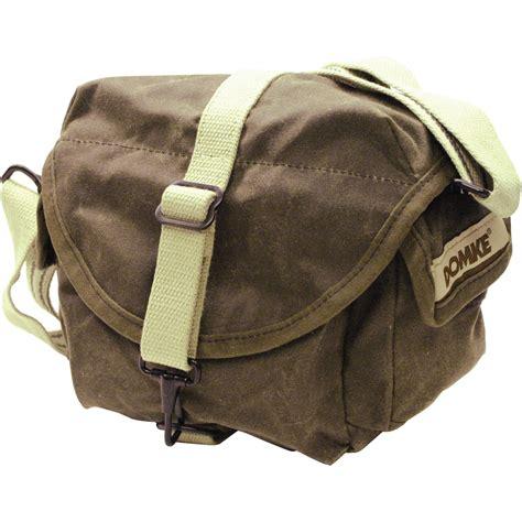 Interior Home Surveillance Cameras by Domke F 8 Small Shoulder Bag Ruggedwear Brown 700 80a B Amp H