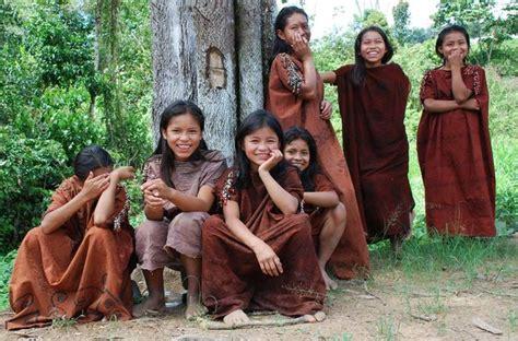 imagenes niños indigenas ni 195 177 os peruanos www imgarcade com online image arcade