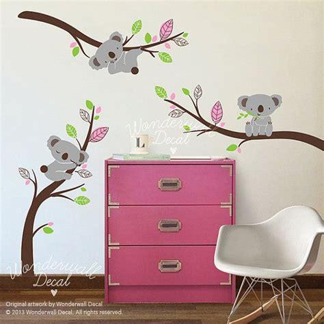 Stickers Chambre 941 by Les 32 Meilleures Images 224 Propos De Peinture Murale