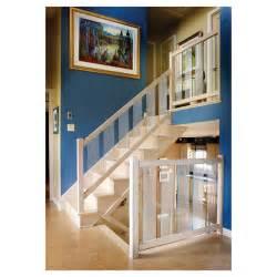 panneau en verre pour re 171 verona 187 escalier rona