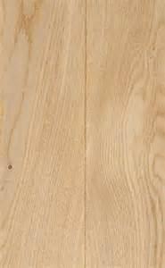 European White Oak Flooring Harvest European White Oak Flooring Mountain Lumber