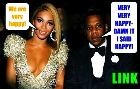inside the crumbling marriage of jay z and beyonc page six beyonc 233 and jay z s marriage may be crumbling 22moon com