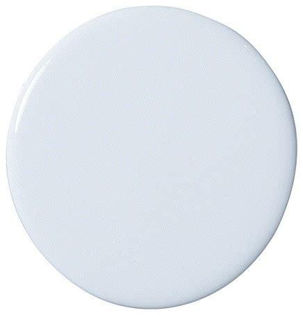 light blue grey paint s l blue paint gallon contemporary paint by serena