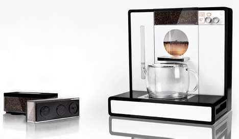 51 automated home appliances